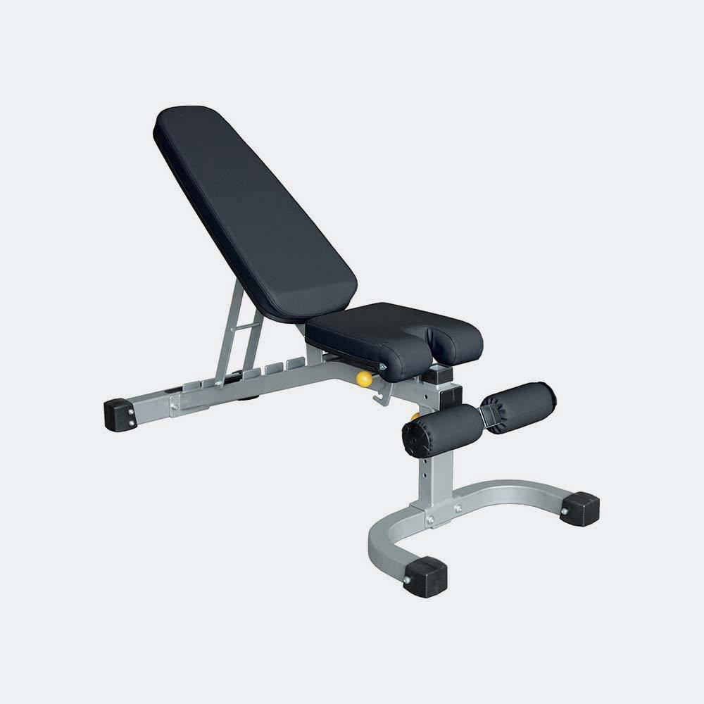 AMILA Multi-Purpose Bench (9000010472_17029)