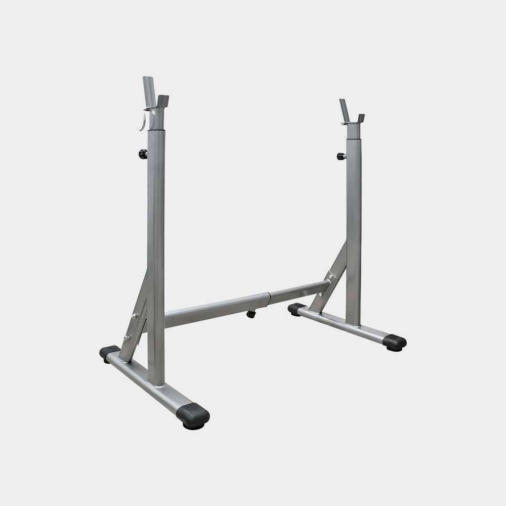 AMILA Stand Height 19 kg (9000010433_17029)