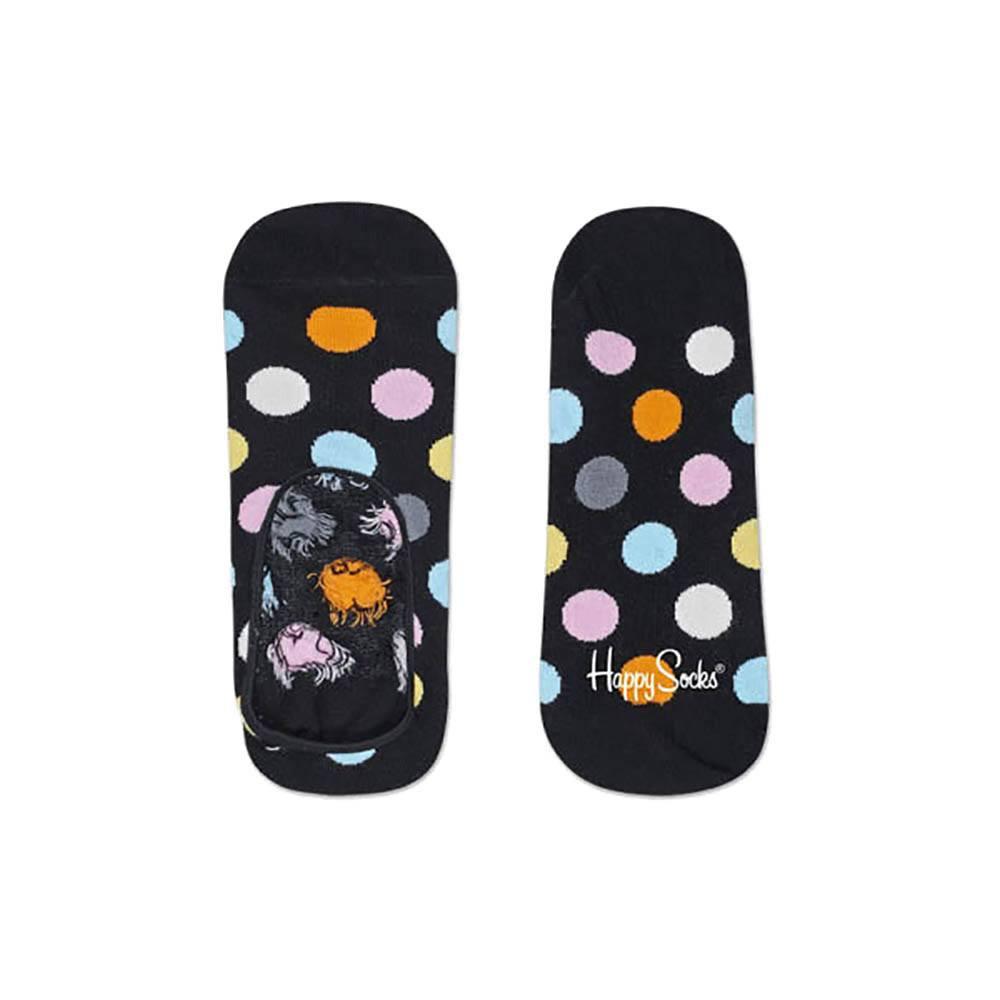 Happy Socks Big Dot Liner Sock (3083800845_2074)