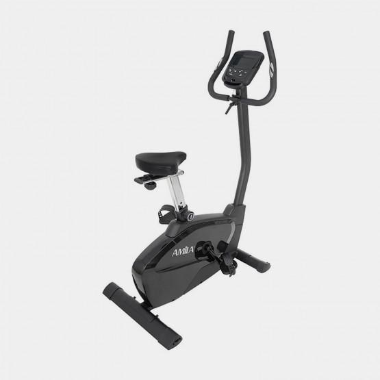 Amila Ποδήλατο Όρθιο Ηλεκτρομαγνητικό-10kg