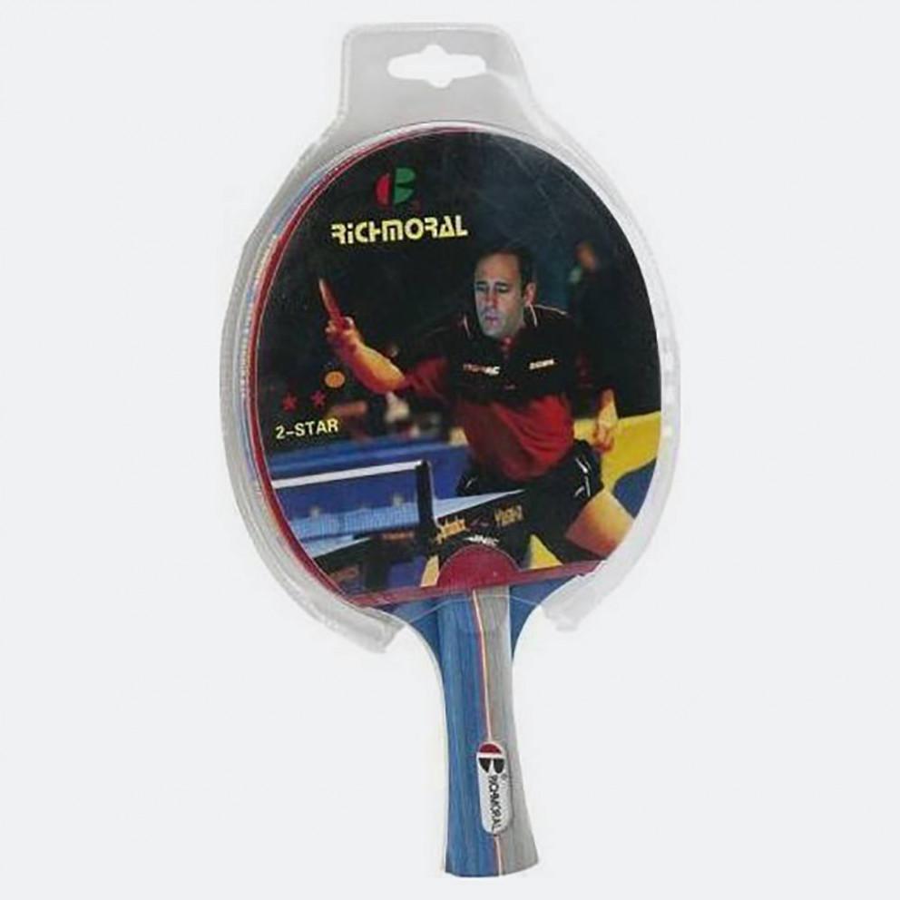 Richmoral Ρακετα Ping Pong S200
