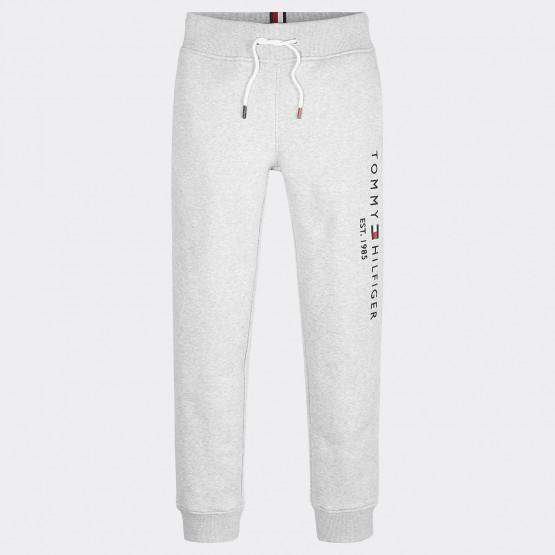 Tommy Jeans ESSENTIAL SWEATPANTS SET 1