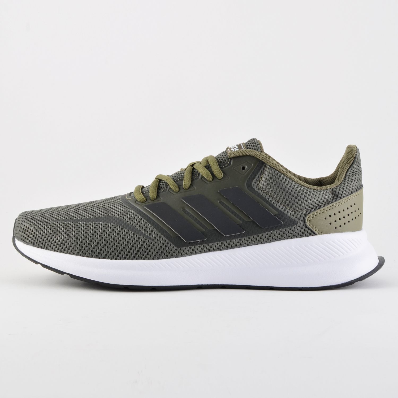adidas Performance Runfalcon Men's Shoes