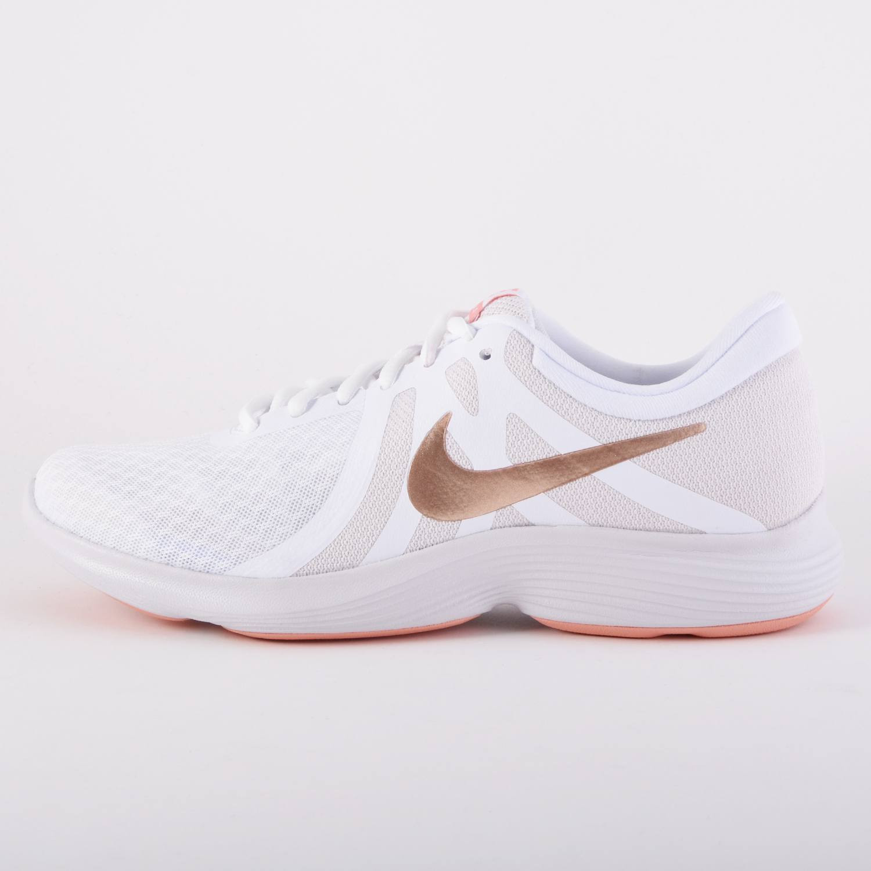 Nike Women's Revolution 4 Running Shoes