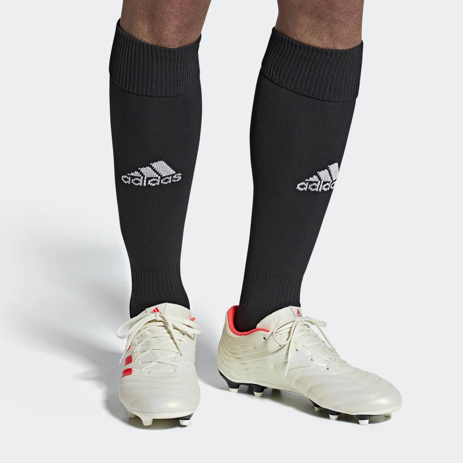 adidas Copa 19.3 Firm Ground Cleats 'Exhibit Pack' (9000023103_37063)