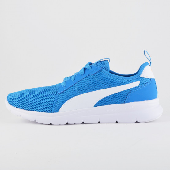 Puma Flex Fresh - Men's Shoes