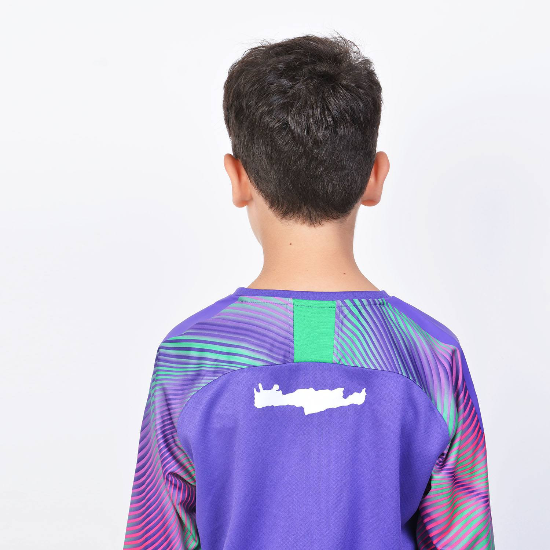 Puma Kids GK LS