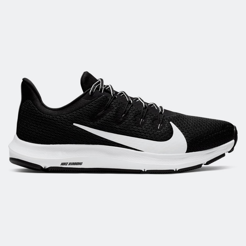 Nike Wmns Quest 2 (9000035762_1480)