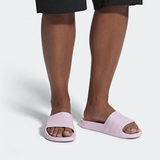adidas Adilette Aqua Unisex Slides