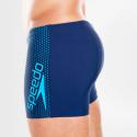 Speedo Gala Logo Aquashort