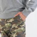 Basehit Men's Pants - Ανδρικό Παντελόνι