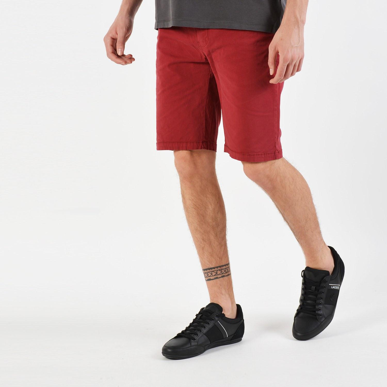 Emerson Men's Stretch Chino Short Pants (9000026123_2061)