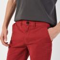 Emerson Men's Stretch Chino Short Pants