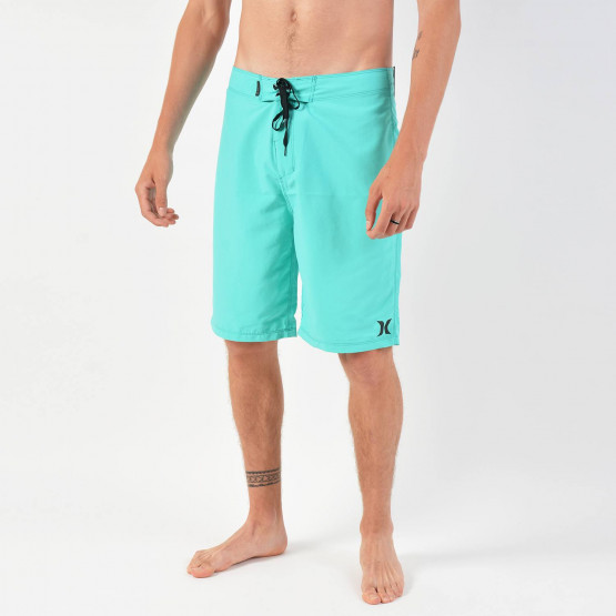Hurley One And Only Boardshorts 2.0 21""
