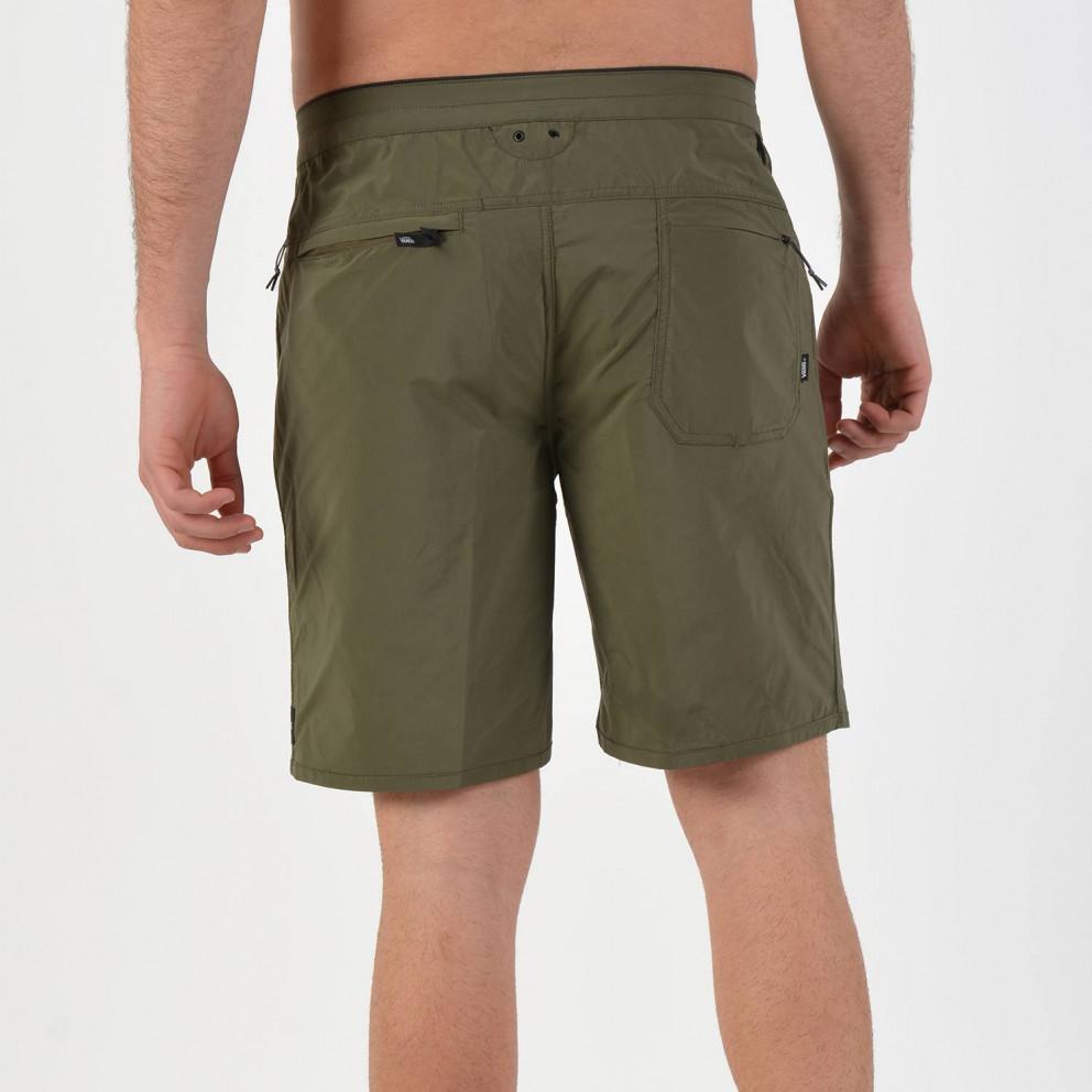 Vans Men's Voyage Shorts