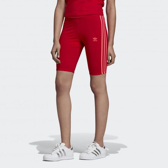 adidas Originals CYCLING SHORT