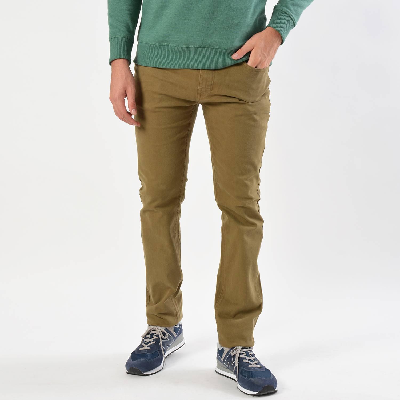 Emerson Men's 5-pocket Pants (9000016497_1626)