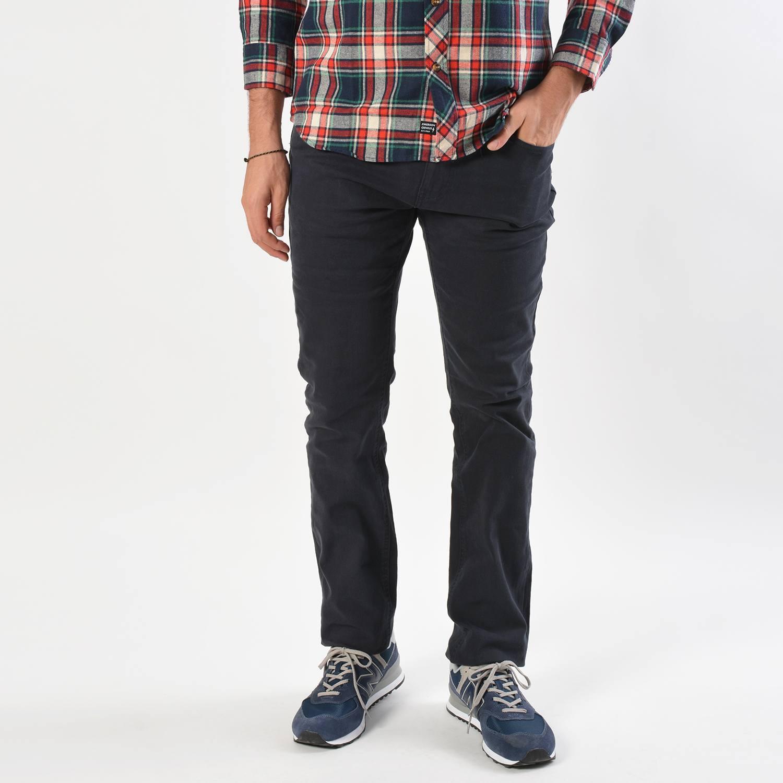 Emerson Men's 5-pocket Pants (9000016498_1629)