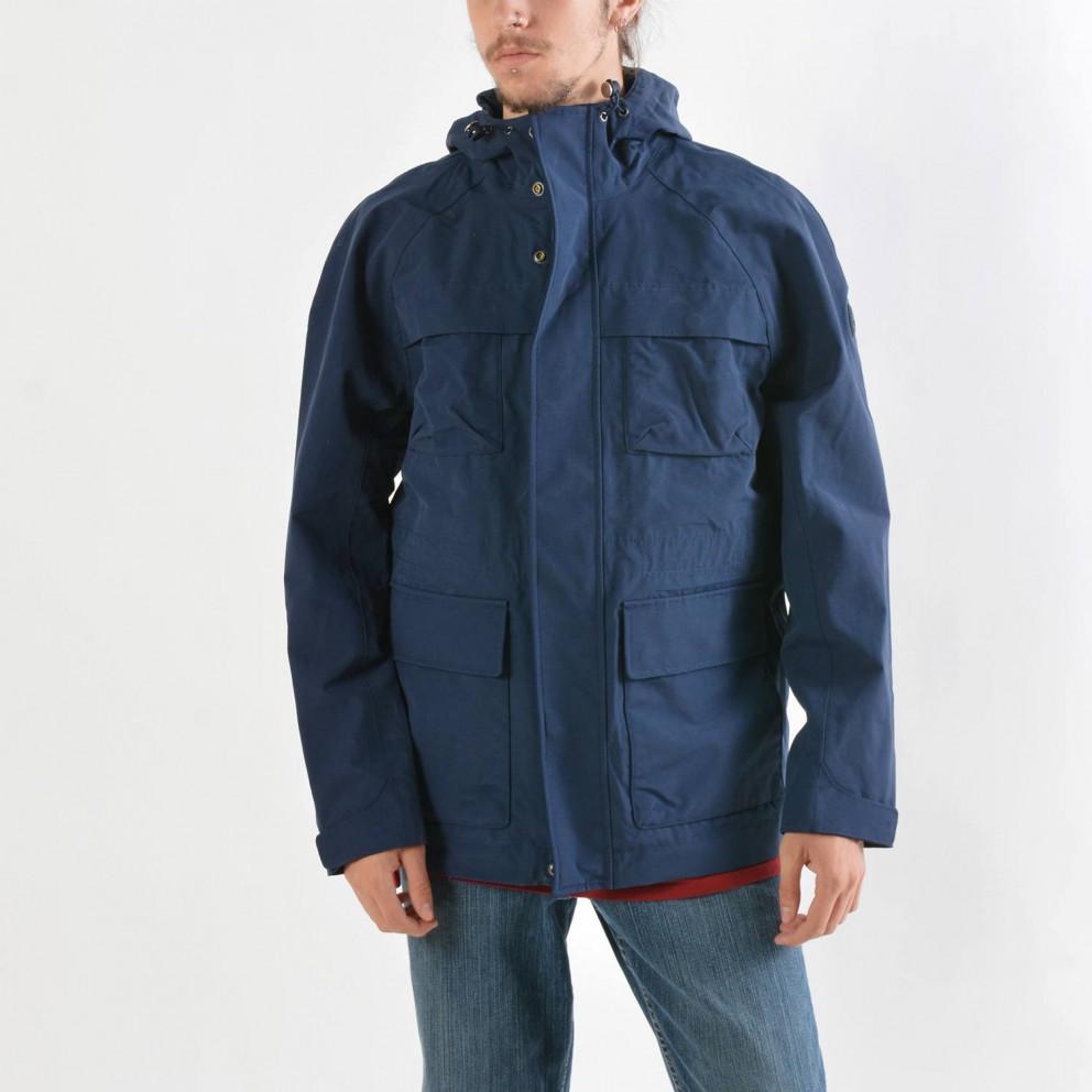 Timberland Ragged Mountain Cruiser Jacket