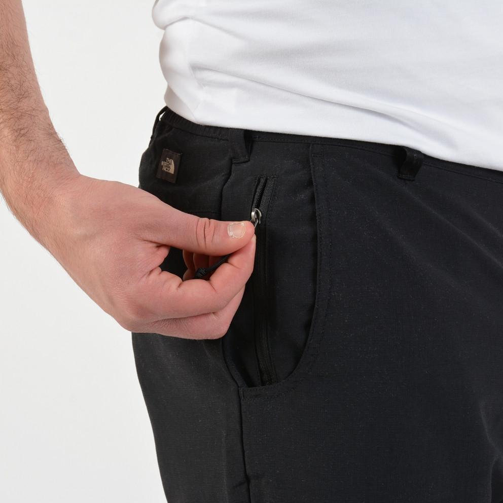 THE NORTH FACE Tanken Men'S Shorts