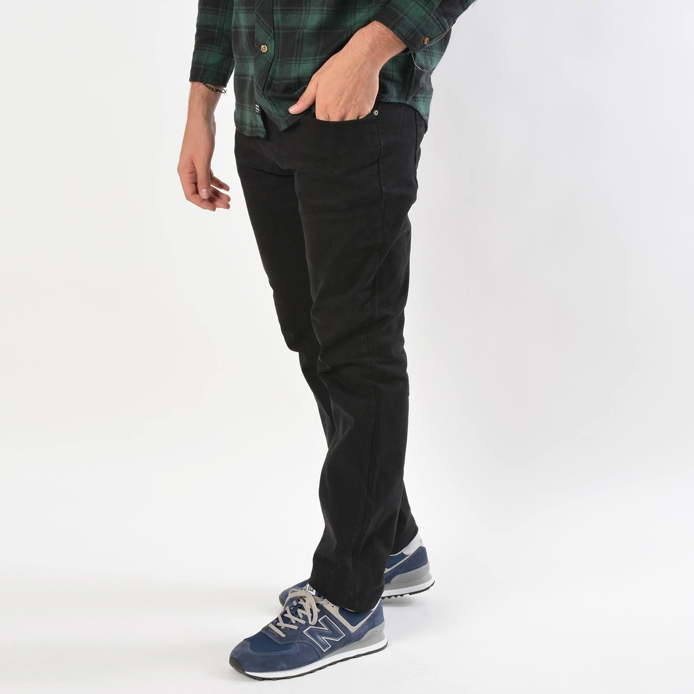 Emerson Men's 5-pocket Pants (9000016496_1469)