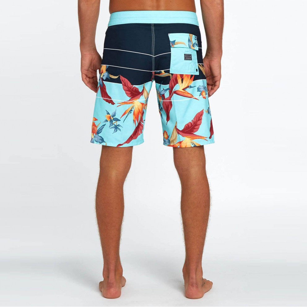 Billabong ResiStance Men's Boardshorts