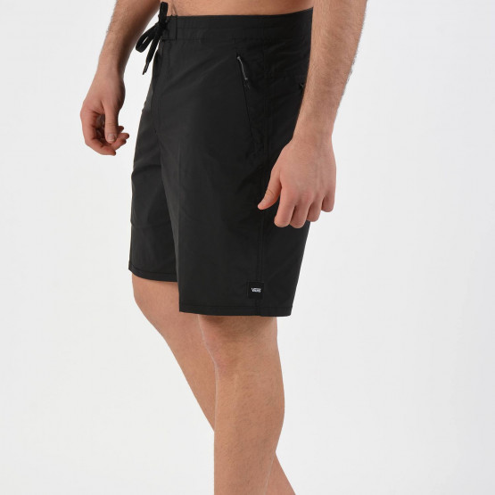 Vans Men's Voyage Shorts - Ανδρικό Μαγιό