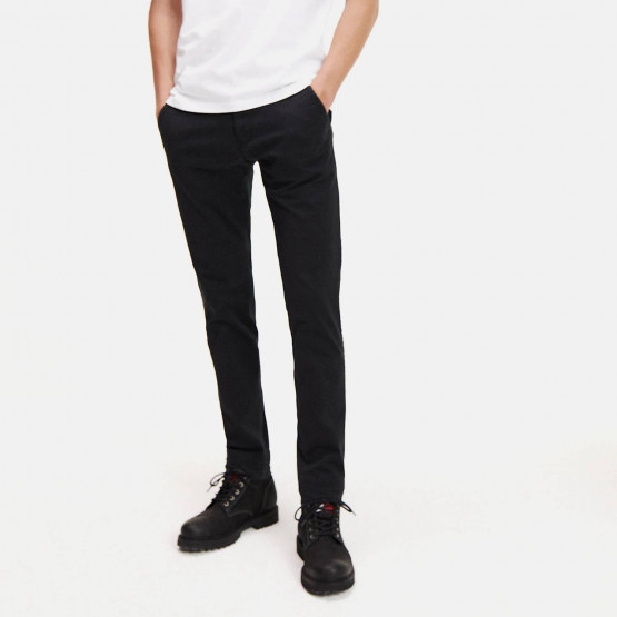 Tommy Jeans SCANTON CHINO PANT