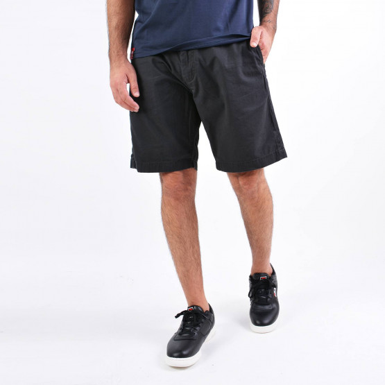 Oneil Lm Friday Night Chino Shorts