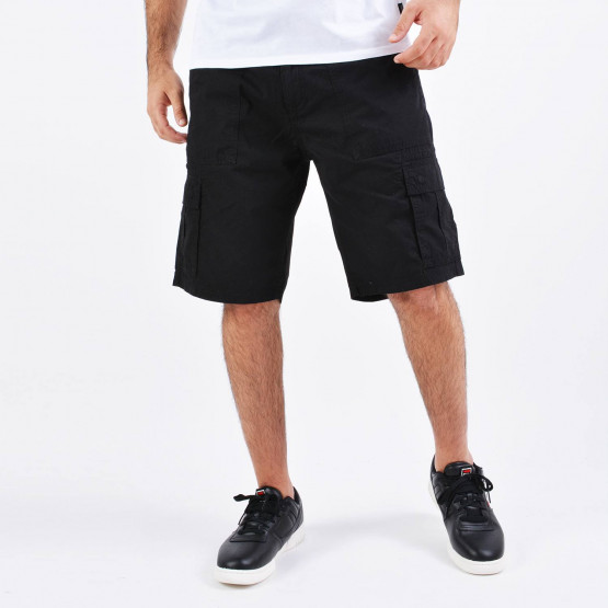 Oneil Lm Beach Break Shorts
