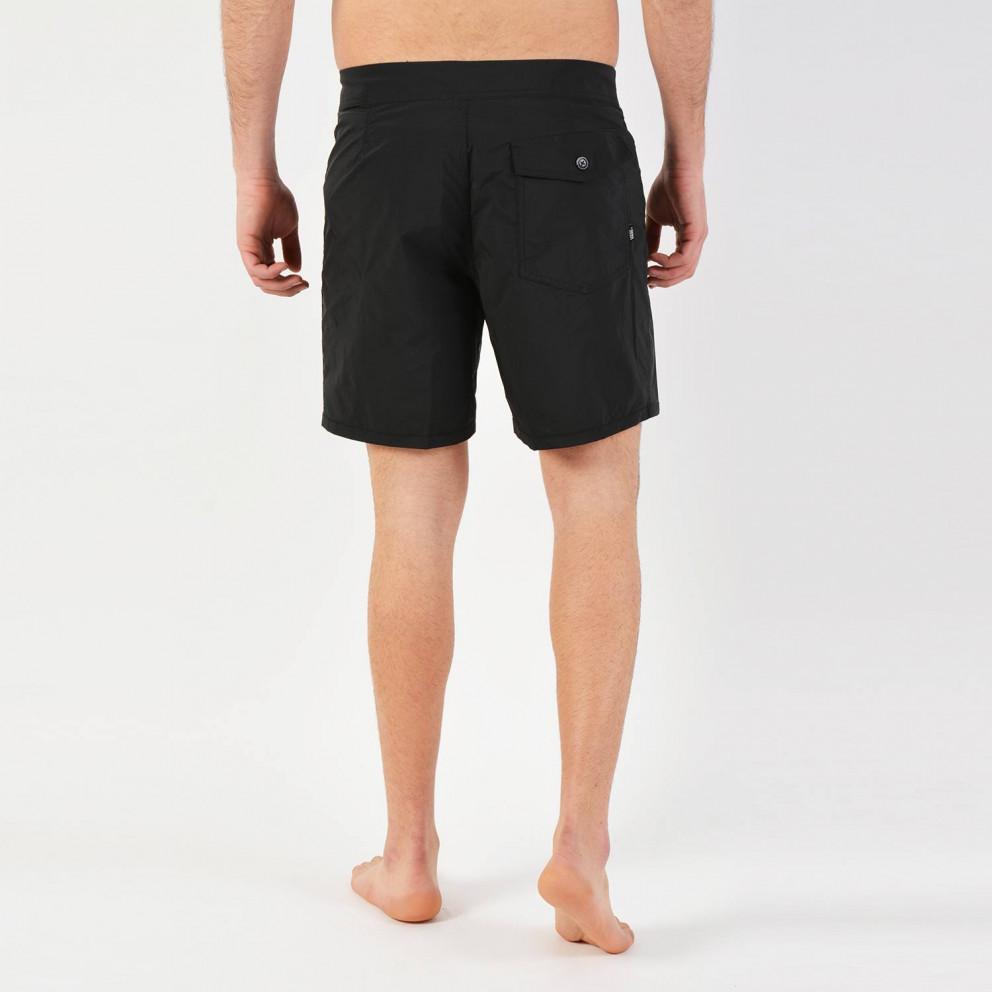 Vans Men's Ever- Ride Board Shorts
