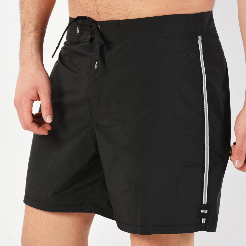 Vans Ever Ride Men's Board Shorts