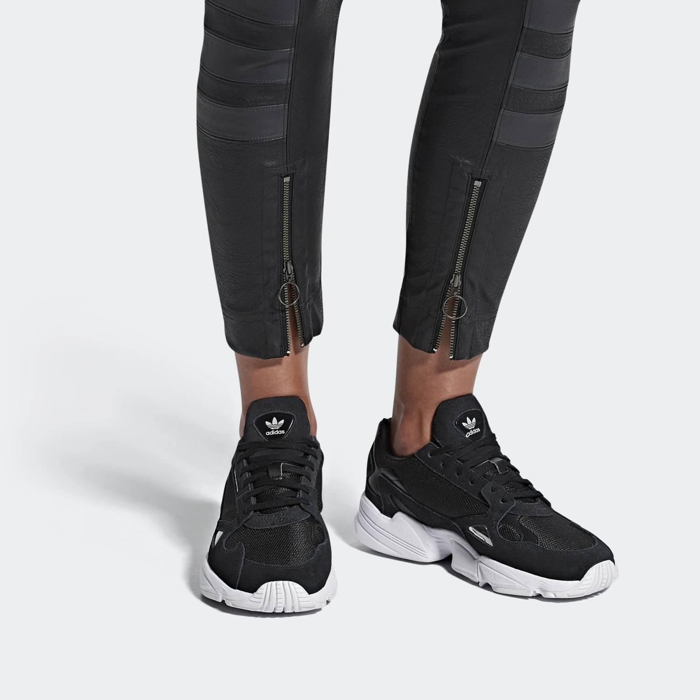 adidas Originals Falcon Γυναικεία Παπούτσια (9000022374_7620)