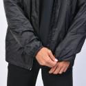 Puma x OFI Crete F.C. Liga Men's Raining Coat