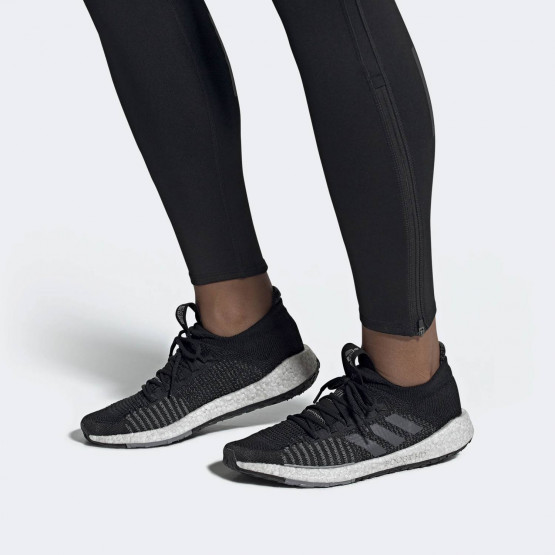 adidas Pulseboost HD Men's Shoes