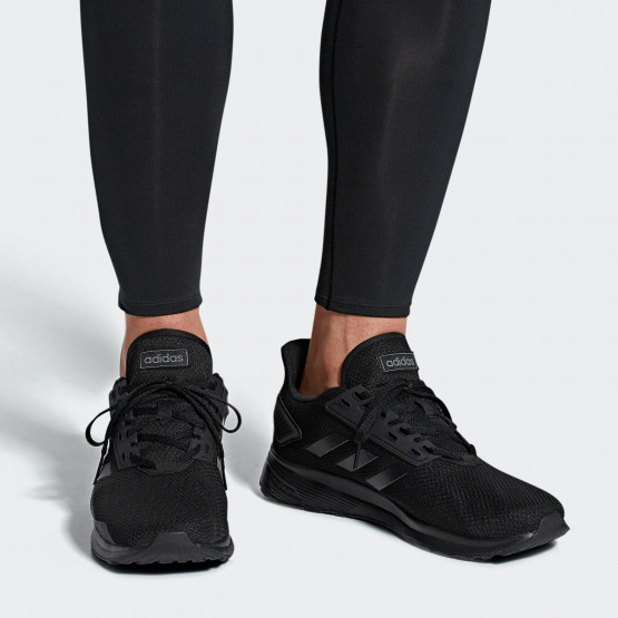 adidas Performance Duramo 9 - Ανδρικά Running Παπούτσια