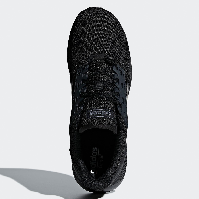 adidas Performance Duramo 9 Ανδρικά Running Παπούτσια