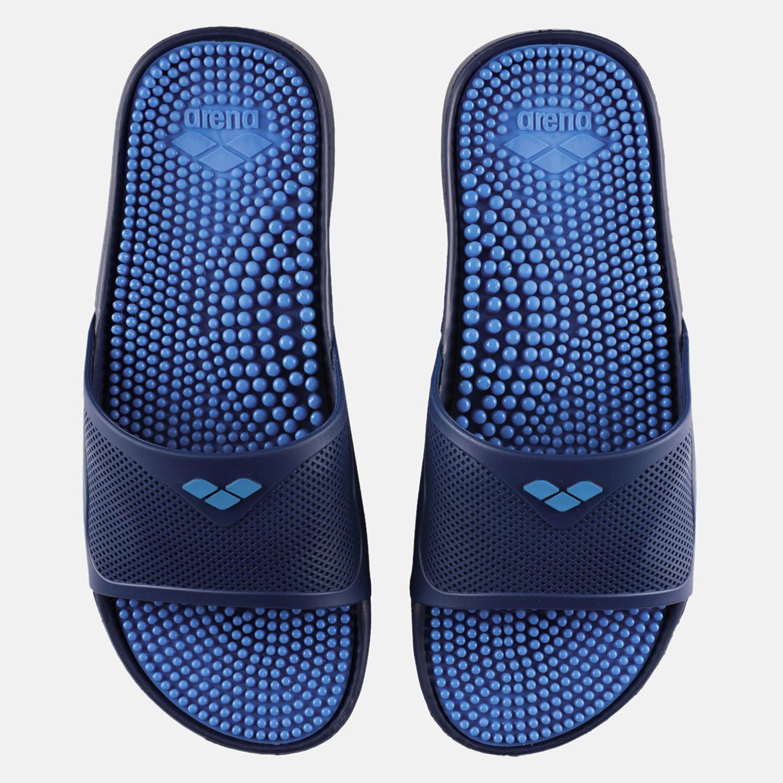 Arena MARCO X GRIP HOOK FOOTWEAR (9000041259_38011)
