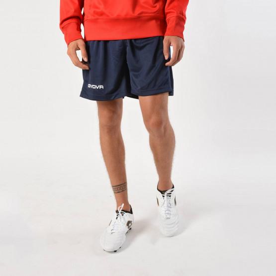 Givova Pantaloncino Givova One Men's Shorts