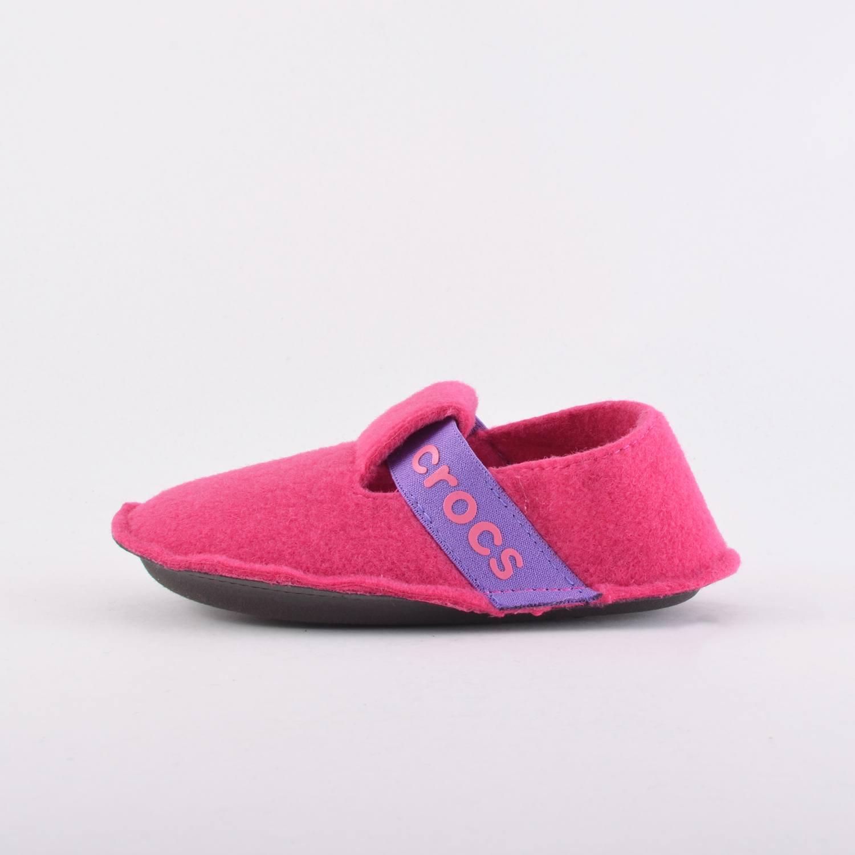 Crocs Classic Slipper Kid's (9000018536_18667)
