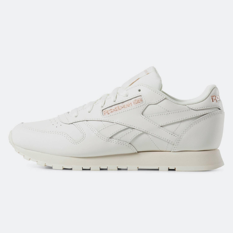 Reebok Classics Classic Leather - Γυναικεία Παπούτσια (9000022805_36734)