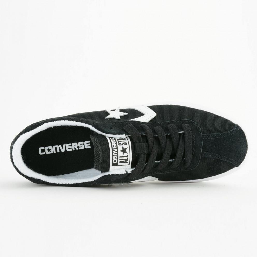 Converse Breakpoint Ox | Unisex Sneakers