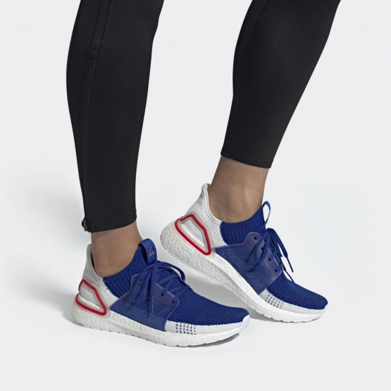 adidas Performance UltraBoost 19 Men's Shoes
