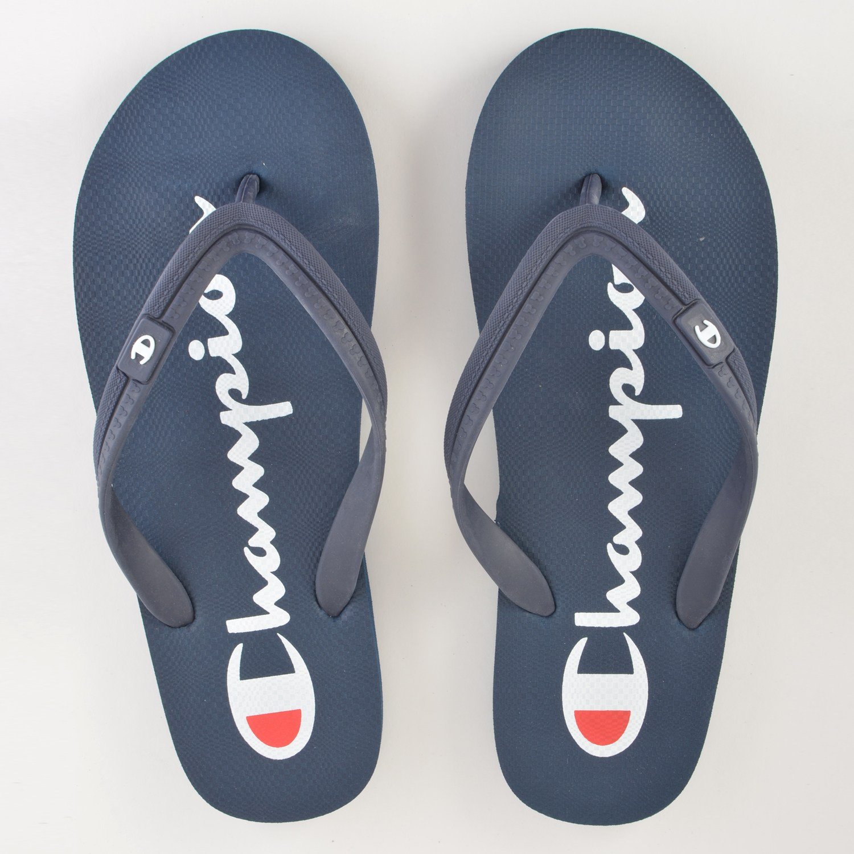 Champion Flip Flop Slipper Big Classic (9000003196_1865)