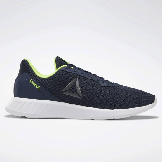 Reebok Sport Lite  - Ανδρικά Running Παπούτσια