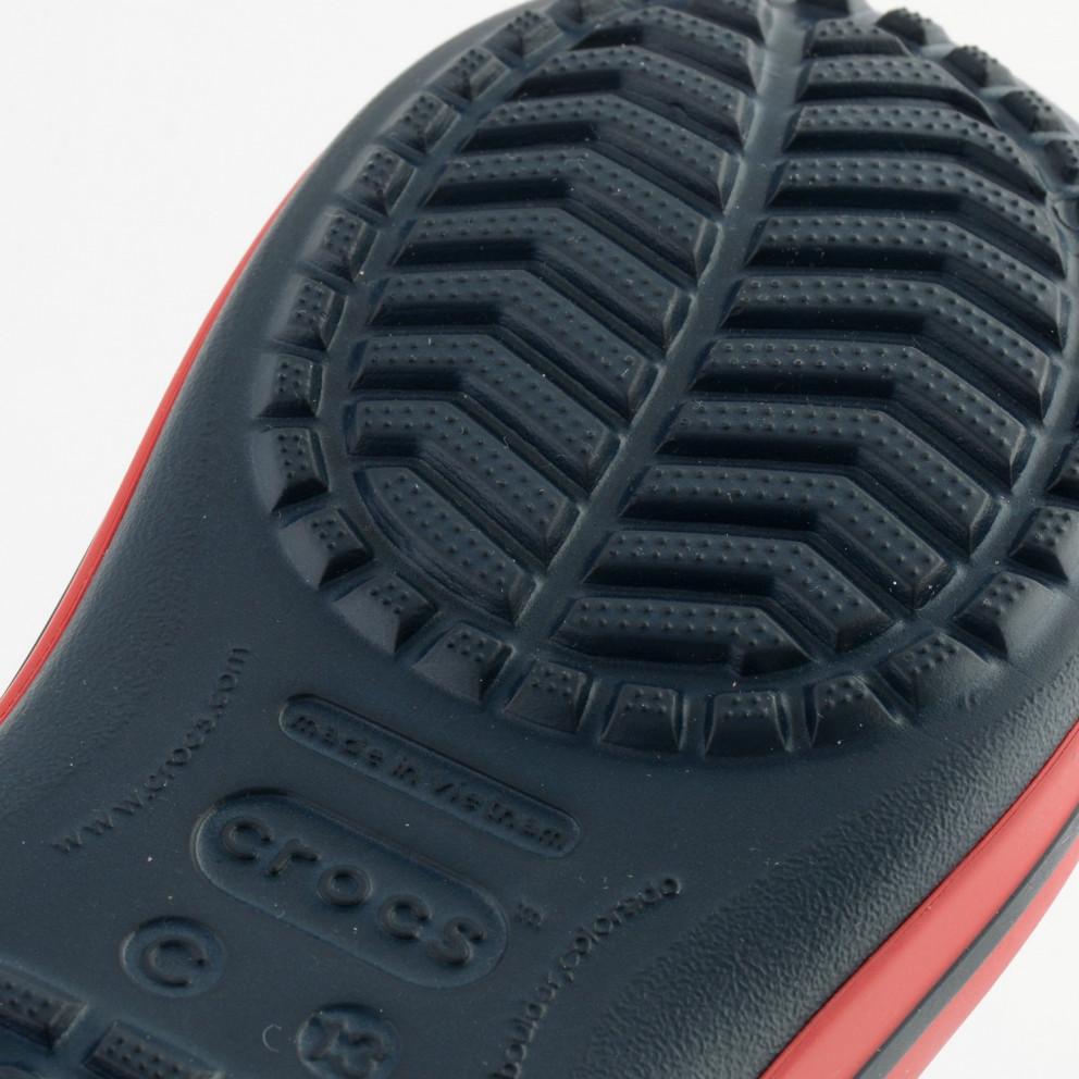 Crocs Winter Puff Boot Kids