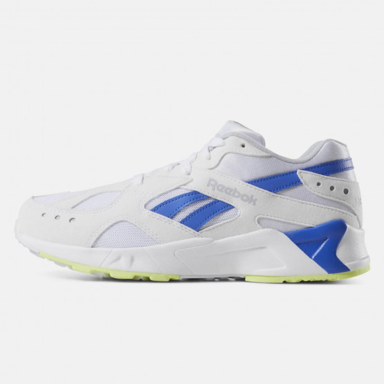 Reebok Classics Aztrek - Ανδρικά Παπούτσια