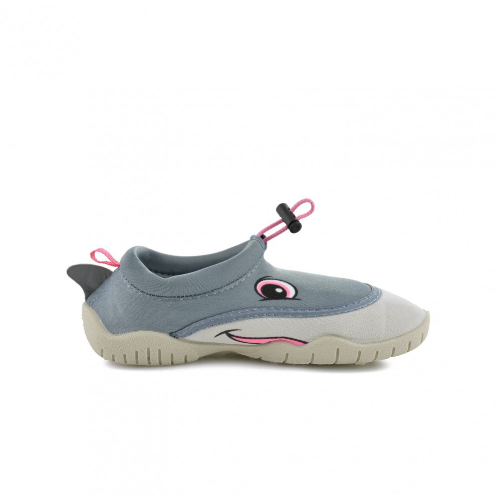 Body Glove Sea Pals | Kid's Shoes