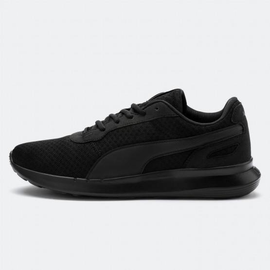 Puma ST Activate - Men's Shoes