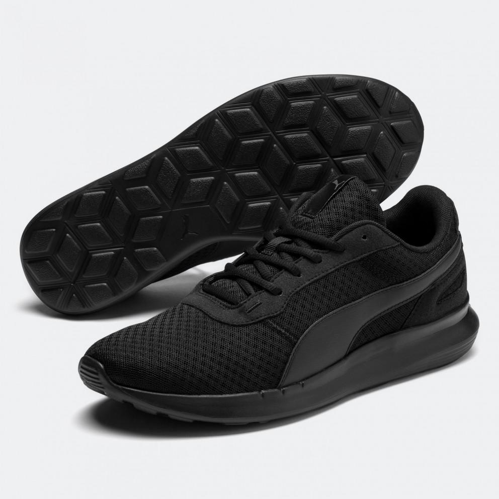 Puma St Activate Men's Shoes